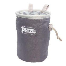 Торбичка за магнезий PETZL Bandi
