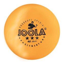 Топчета за тенис на маса JOOLA Rossi*** 6 бр