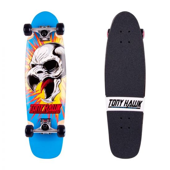 Скейтборд TONY HAWK Roarry 30