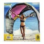 Списание 360° Лято 2130