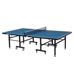 Тенис маса InSPORTline Deliro Deluxe