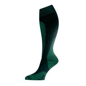 Термо чорапи LASTING TKHK