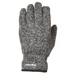 Ръкавици TREKMATES Arran Touch