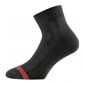 Термо чорапи LASTING TSS,Черен