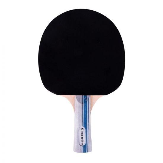 Хилка за тенис на маса inSPORTline Ratai S1