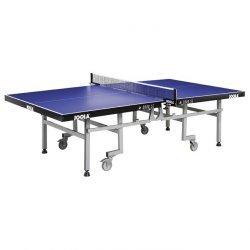 Тенис маса JOOLA 3000 SC