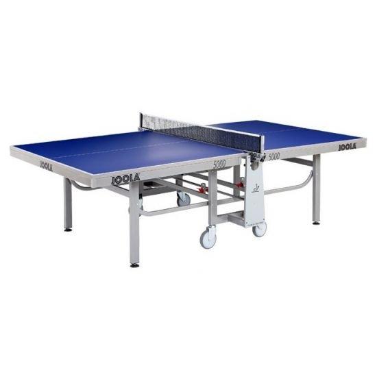 Тенис маса JOOLA 5000, Син
