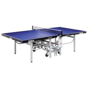 Тенис маса JOOLA Olymp