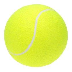 Топки за тенис на корт SPARTAN GARDEN