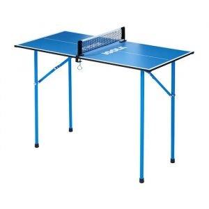 Тенис маса JOOLA Mini 90x45 см