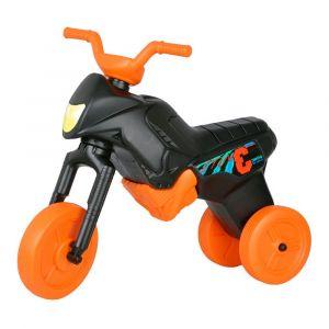 Детско колело без педали Enduro Maxi