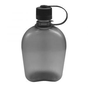 Тритан манерка PINGUIN Tritan flask 1 л