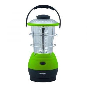 Лампа с динамо VANGO 36Led Dynamo