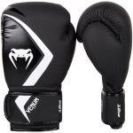 Боксови ръкавици VENUM CONTENDER 2 Grey