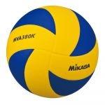 Волейболна топка MIKASA MVA380K