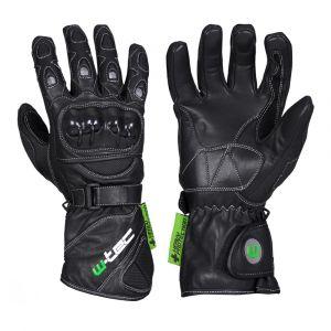 Мото ръкавици W-TEC Supreme TWG-171