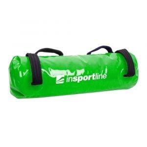 Тренировъчна торба inSPORTline Fitbag Aqua M