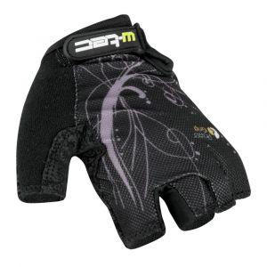 Вело ръкавици W-TEC Dusky