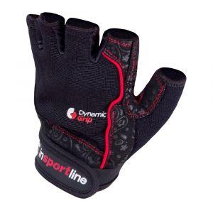 Дамски фитнес ръкавици InSPORTline Kasma