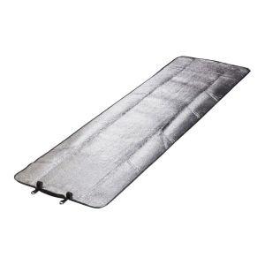 Алуминиева постелка YATE 180 x 50 см