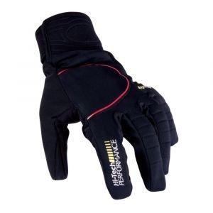 Мото ръкавици W-TEC Bonder