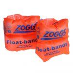 Надуваеми пояси за ръце ZOGGS Float Bands 1-3 yrs