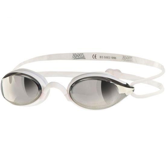 Очила за плуване ZOGGS Fusion Air Mirror