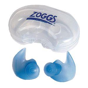 Тапи за уши ZOGGS Aqua-Plugz