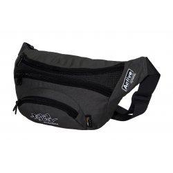 Чанта за кръста ТАШЕВ Active