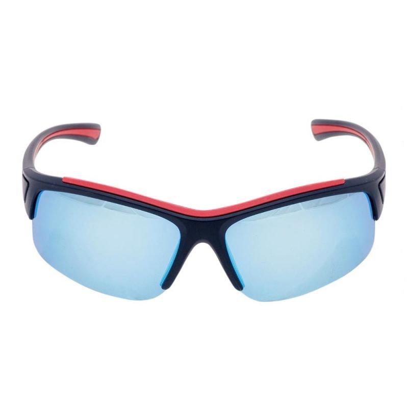 Слънчеви очила HI-TEC Agner HT-432-1
