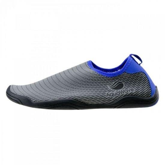 Мъжки аква обувки AQUAWAVE Corsaro, Сив