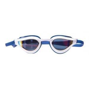Очила за плуване AQUAWAVE Storm RC