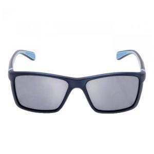 Слънчеви очила AQUAWAVE Arran AW-249-1