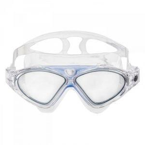 Плувни очила AQUAWAVE Fliper