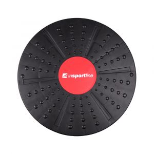 Балансираща подложка inSPORTline Disk