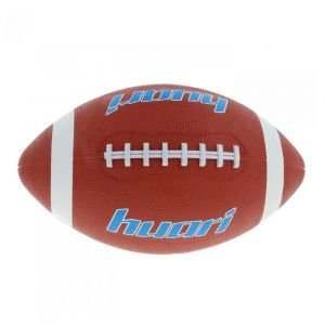 Топка за американски футбол HUARI Touchdown