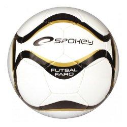 Футболна топка SPOKEY Faro Futsal