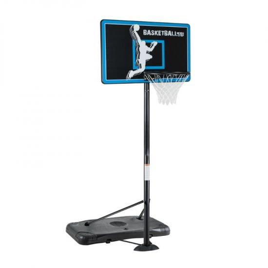 Баскетболен кош inSPORTline Phoenix