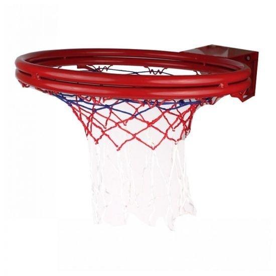 Баскетболен ринг SPARTAN American Classic