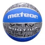 Баскетболна топка Meteor Ball Shot-Up