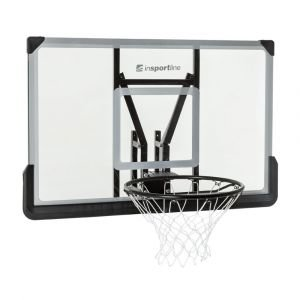 Баскетболно табло с конзола и ринг inSPORTline Senoda