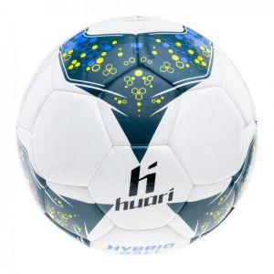 Футболна топка HUARI Basti