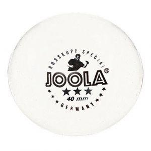 Топчета за тенис на маса JOOLA Rossi 6 бр