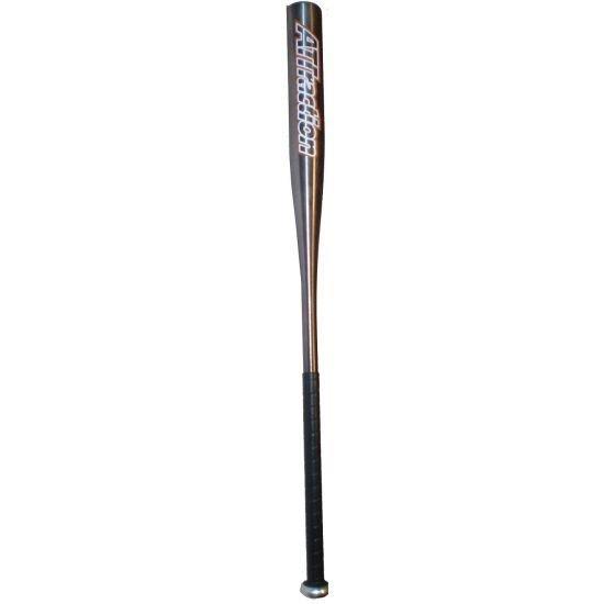 Бейзболна бата BRETT BROS Alu 32