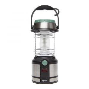 Къмпинг лампа VANGO 12 Led Lantern