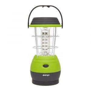 Къмпинг лампа VANGO 24 Led Lantern