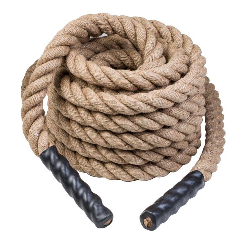 battle rope insportline waverope base 4x900cmInsportline Battle Rope Waverope Base #1