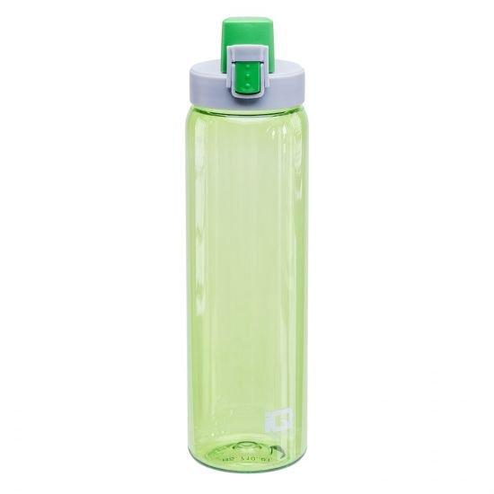 Тритан бутилка IQ Trito, 0.75 л
