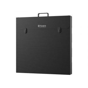 Портативен куфар за електронно табло FAVERO INOUT-2sP