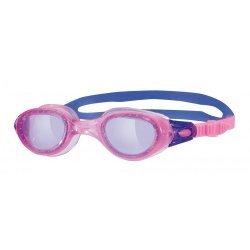 Очила за плуване ZOGGS Phantom Junior